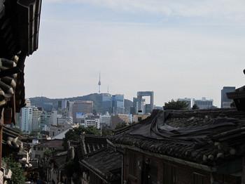 2011Korea094.jpg
