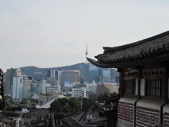 2011Korea096.jpg