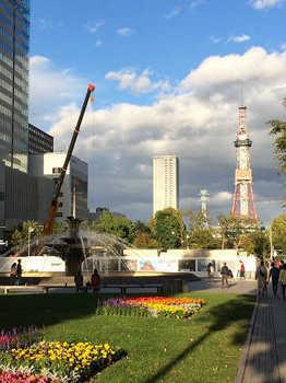 2014_09北海道021.jpg