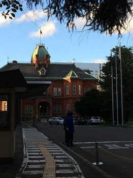 2014_09北海道025.jpg