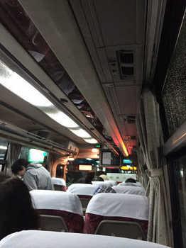2014_09北海道039.jpg