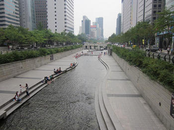 Seoul13sept091.jpg