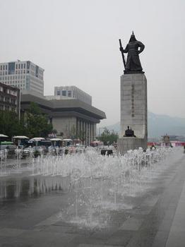 Seoul13sept100.jpg