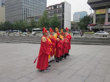Seoul13sept102.jpg