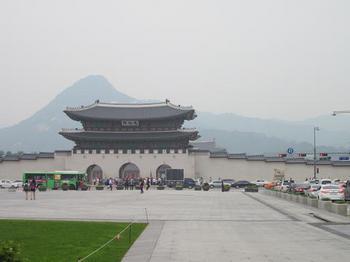 Seoul13sept121.jpg