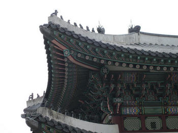Seoul13sept135.jpg