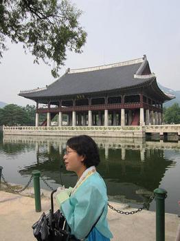 Seoul13sept137.jpg