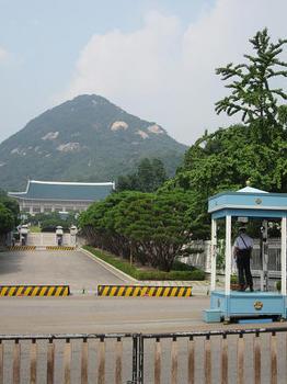 Seoul13sept143.jpg