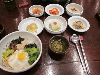 Seoul13sept146.jpg