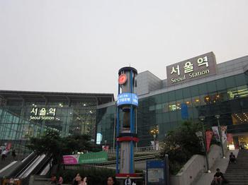 Seoul13sept149.jpg