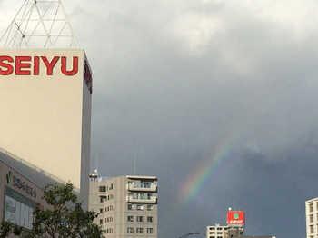 2014_09北海道020.jpg