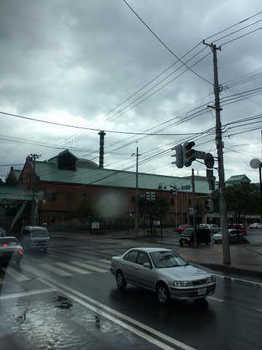 2014_09北海道040.jpg